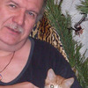 Константин Пятигорский-Кавминводский - фото