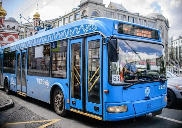 Соблюдение масочного режима в общественном транспорте Пятигорска проверили сотрудники Госавтоинспекции