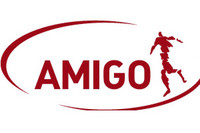 Компания AMIGO GROUP-KMV